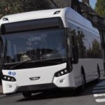 L'Aia prima città con bus elettrici e ibridi