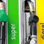 Il motore diesel rimane la scelta degli Europei