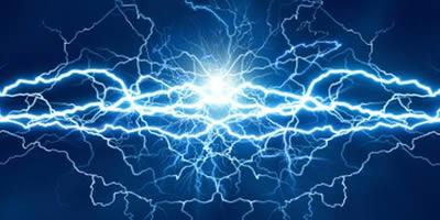Ricambi settore generazione energia