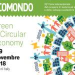 Interdiesel a Ecomondo 2018