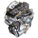 Il motore diesel meglio del benzina, ma in crisi?