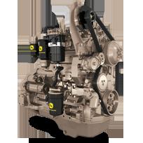 motore-diesel-john-deere
