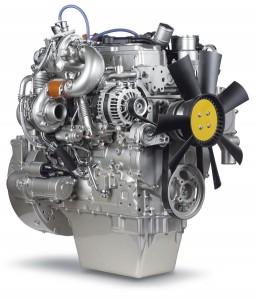 motore-termico-diesel-perkins