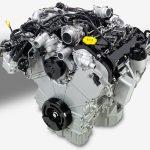 Premiato il motore VM 3.0L da Ward's auto