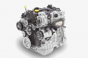 Motori VM