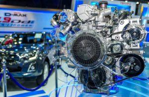 nuovo-motore-diesel-isuzu