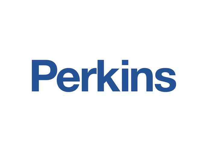 Ricambi motori diesel Perkins