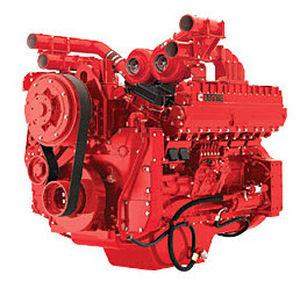 Ricambi motori diesel Cummins